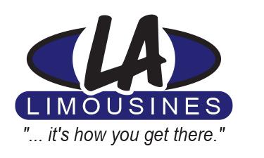 L.A. Limo.jpg