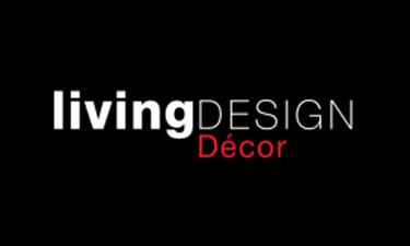 living design decor.jpg