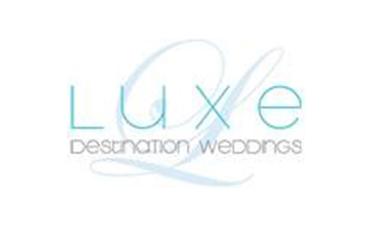 LUXE WEDDINGS.jpg