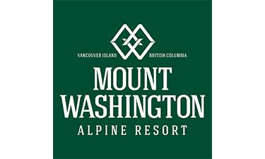 Mt Washington.jpg