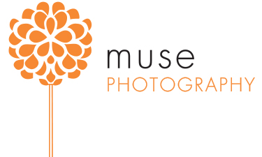 MUSE PHOTOGRAPHY.jpg