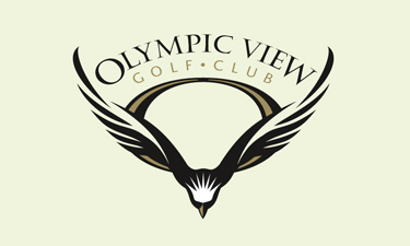 olympic view.jpg