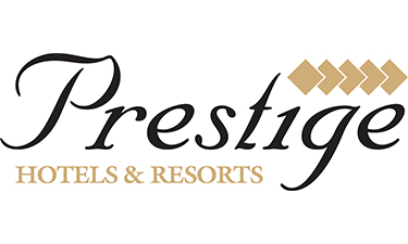 Prestige Hotels & Resorts.jpg
