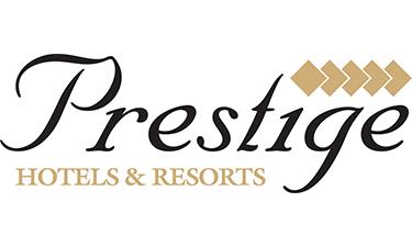 Prestige Hotels & Resorts.jpg