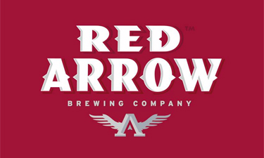 red arrow.jpg