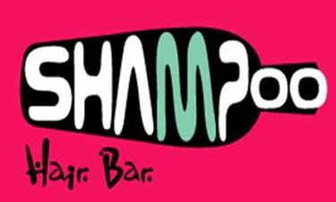 shampoo hair bar.jpg