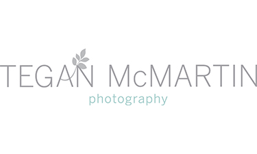 Tegan Martin Photography.jpg