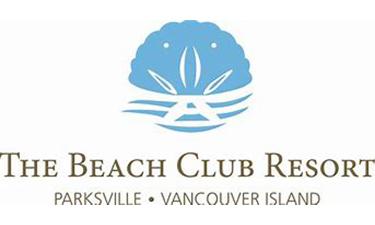 the beach club resort.jpg