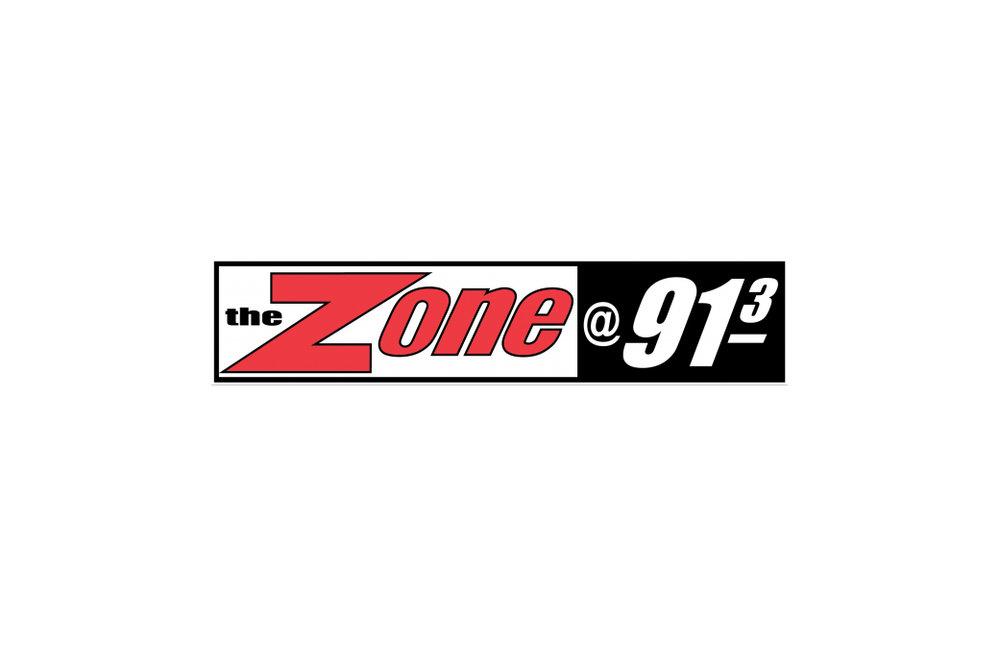 the zone.jpg