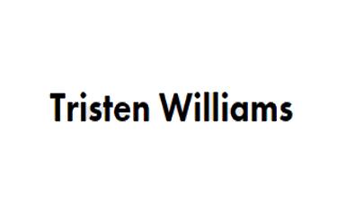 TRISTEN WILLIAMS.jpg