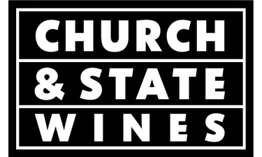 CHURCH AND STATE.jpg