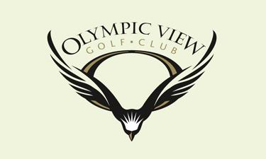 olympic view.jpg