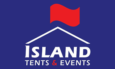 ISLAND TENTS AND EVENTS.jpg