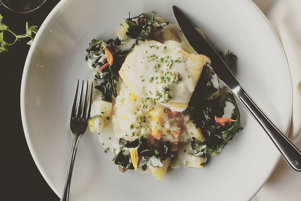 lunch provided by: - church & state Wines1445 Benvenuto Avenue, Victoria250-652-2671