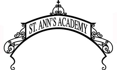 st. anns academy.jpg