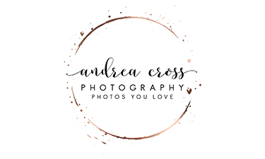andrea cross photography.jpg