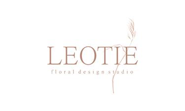 Leotie.jpg