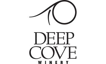 deep cove.jpg