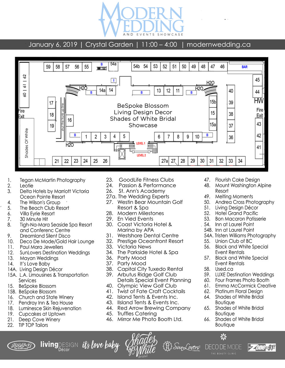 2019 floor plan with sponsors.jpg
