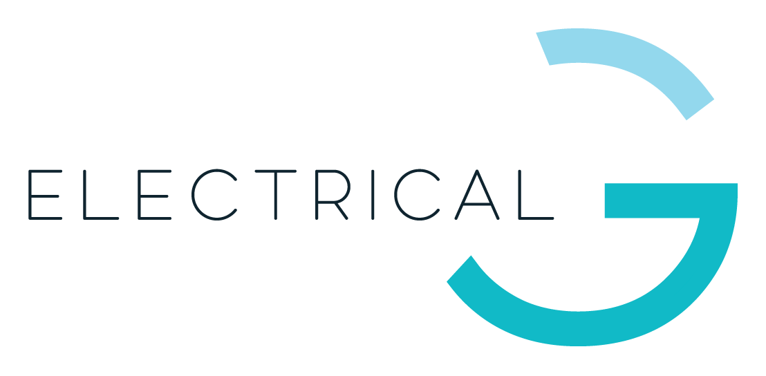 G Electrical