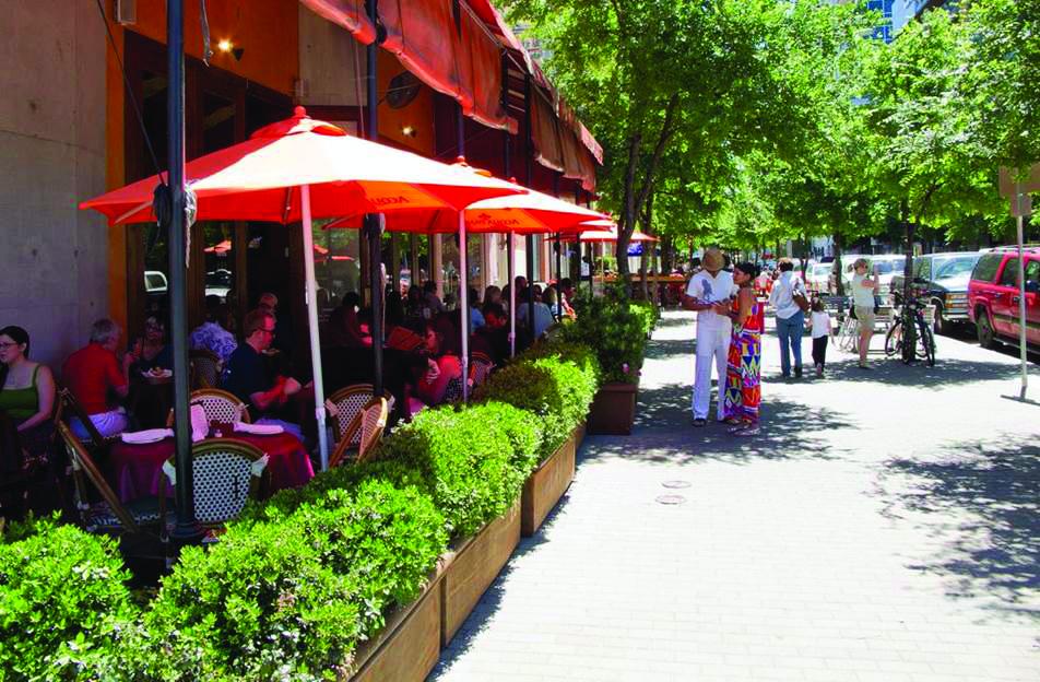 Image 6 - street cafe 2_downtown.jpg