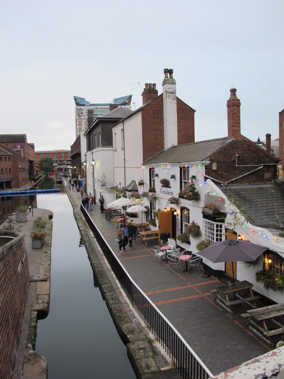Birmingham_KevinFraser_Birmingham Canal Old Line5.jpg