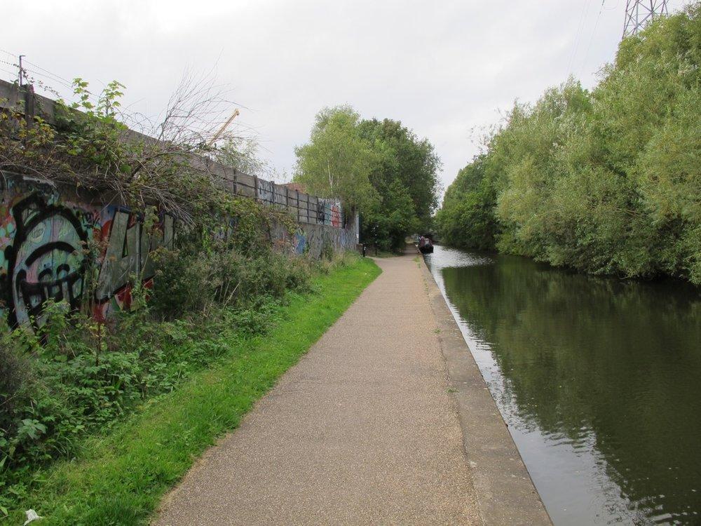 Birmingham_KevinFraser_Worcester and Birmingham Canal.jpg