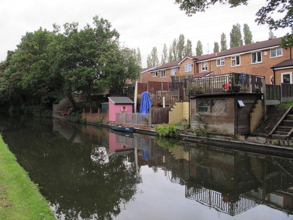 Birmingham_KevinFraser_Worcester and Birmingham Canal2.jpg