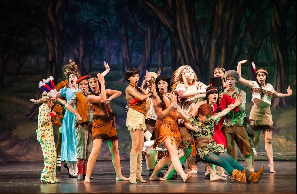 Peter Pan Group .jpg
