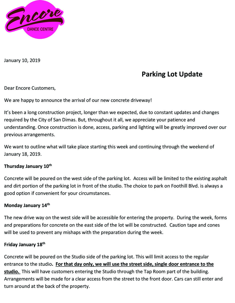 EDC Parking Lot Update 1.10.19-1.jpg