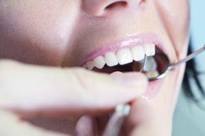 dental-hygiene.jpg