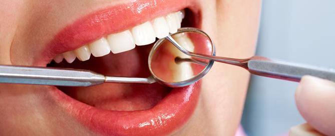 periodontal-gum-treatments-669x272.jpg