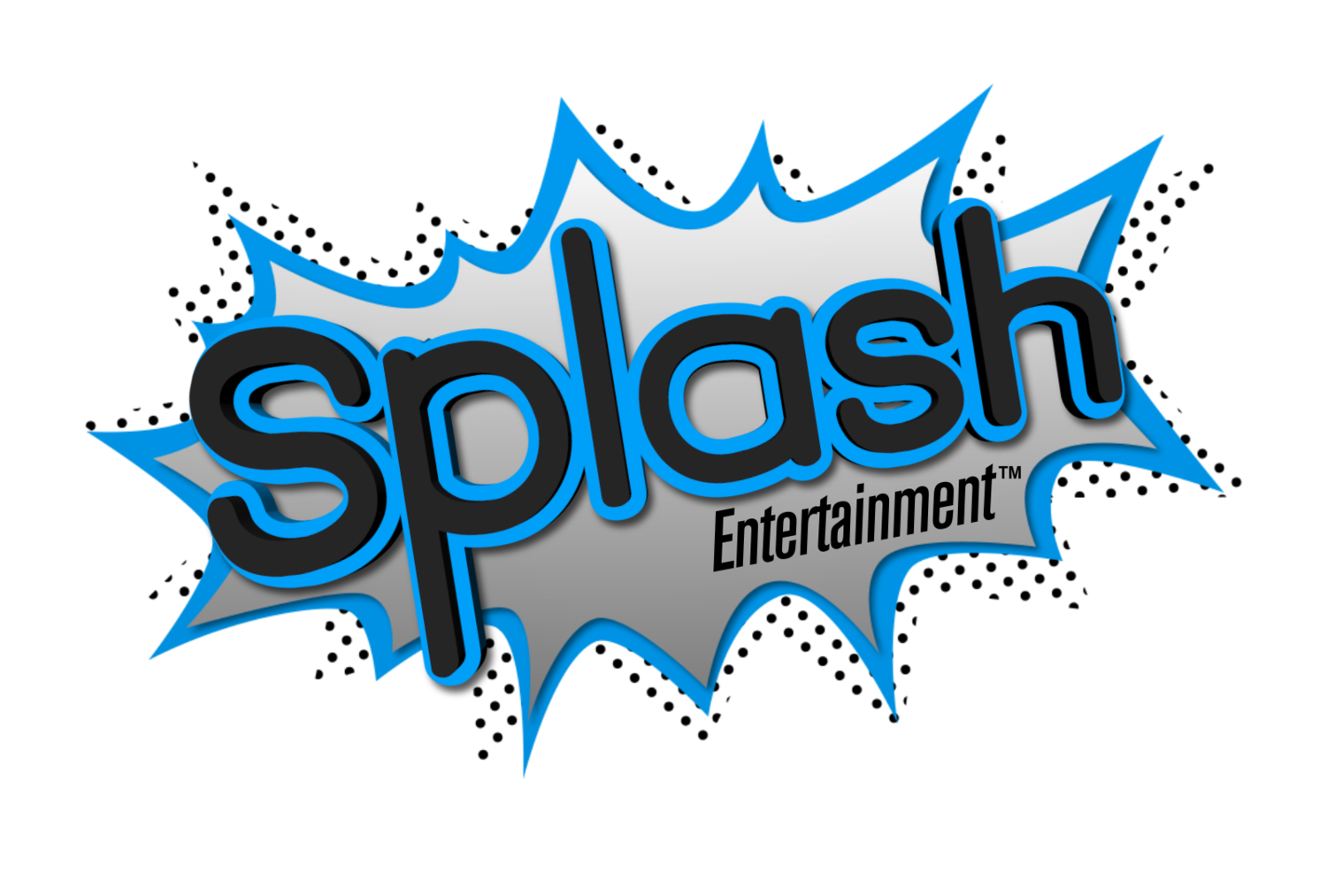 Splash Entertainment