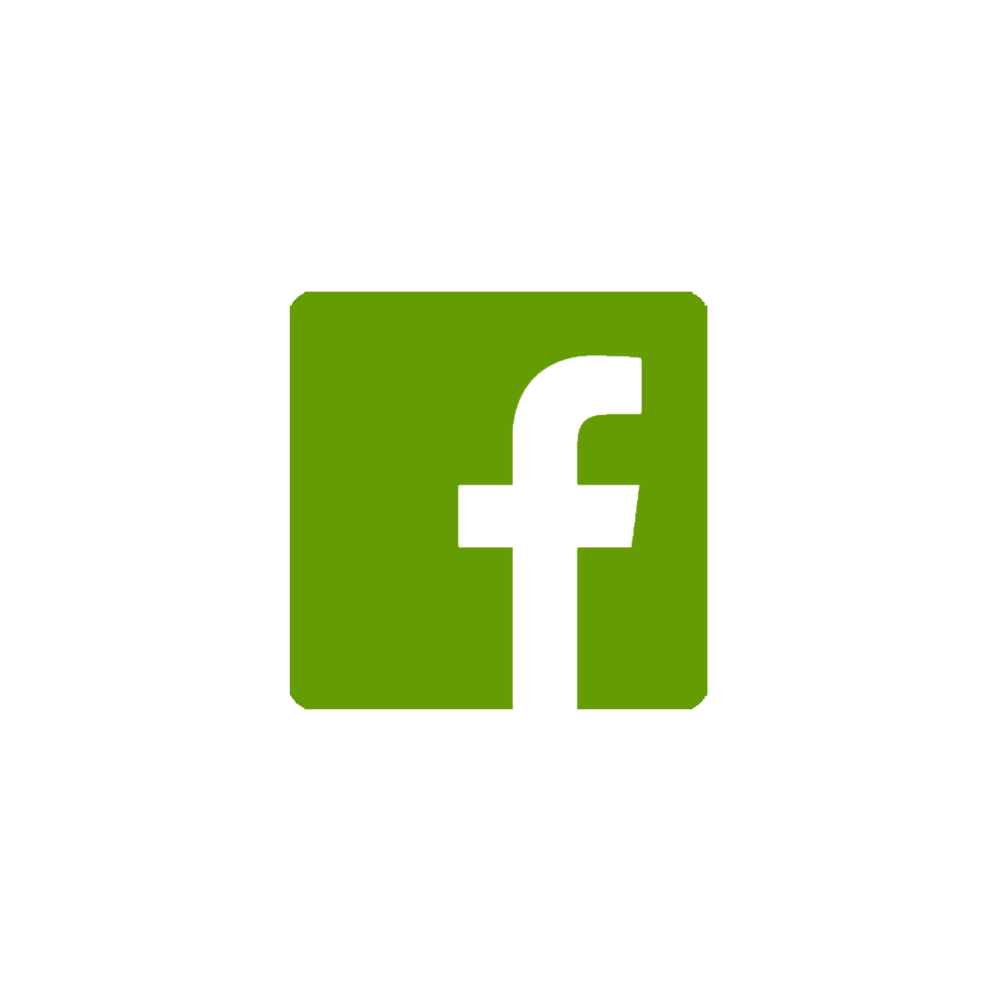 FB_K_Icon2.png