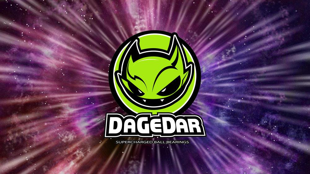 DAG_SG_00.jpg