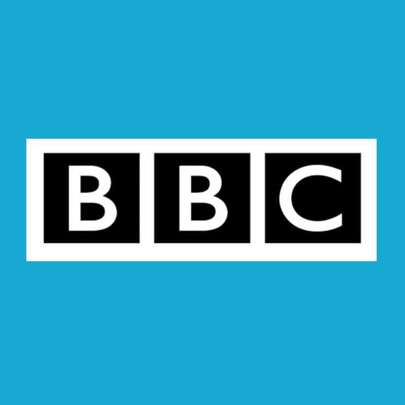 Splash_Website_LOGOS_BBC_800x800px.jpg