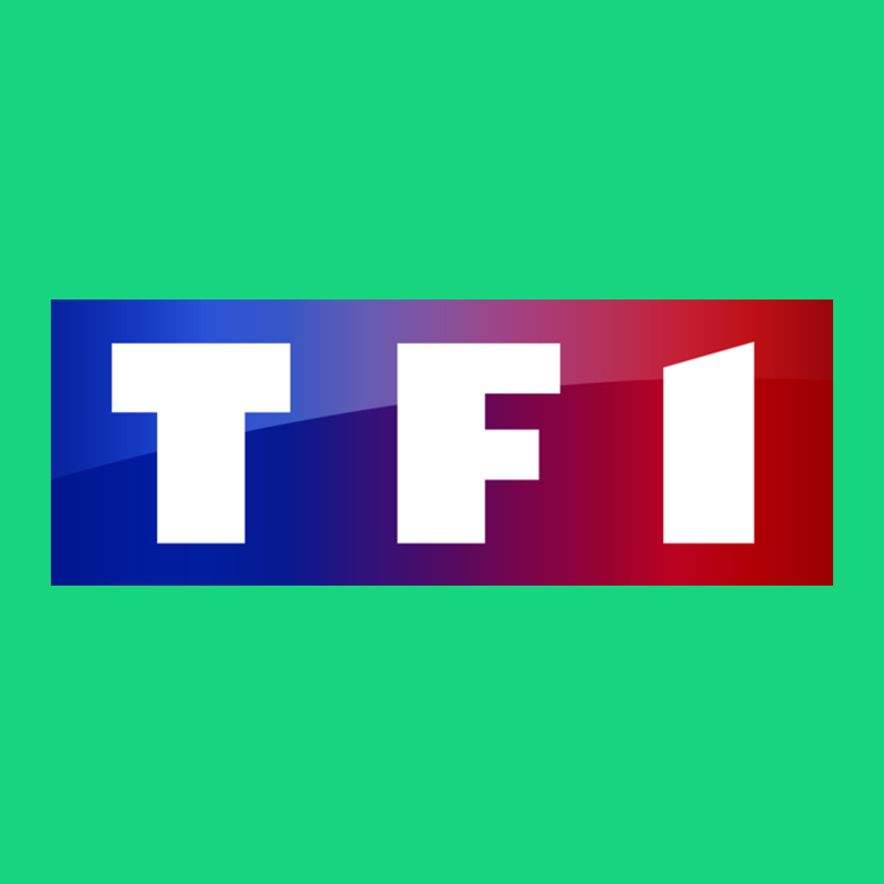 Splash_Website_LOGOS_TF1_800x800px.jpg