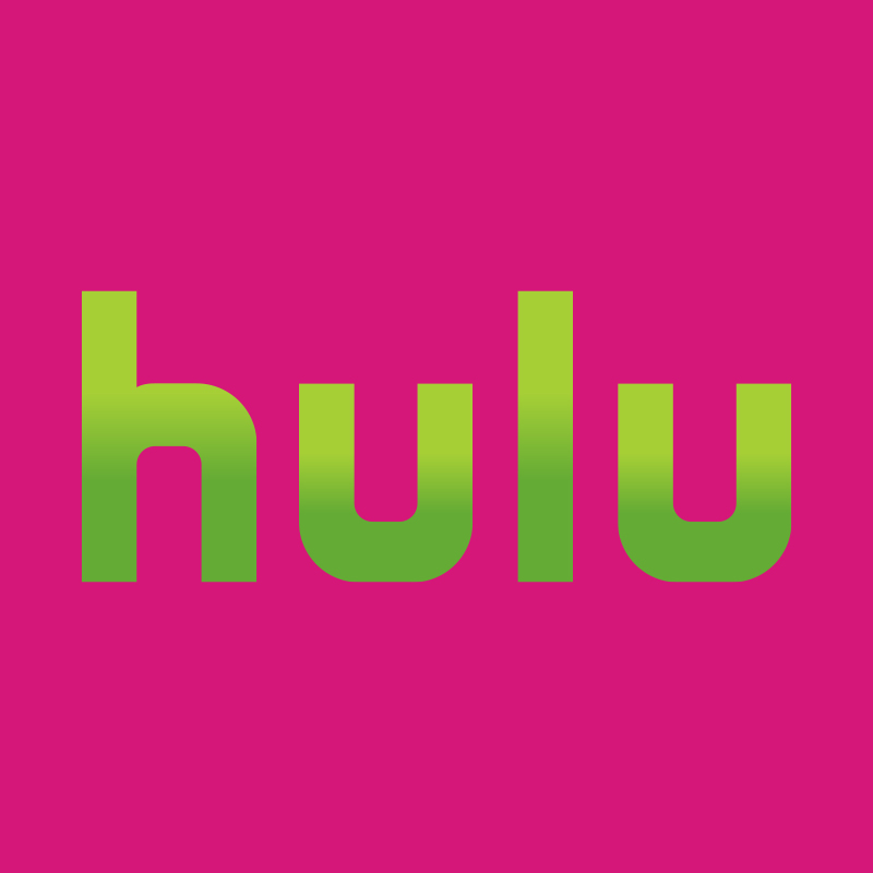 Splash_Website_LOGOS_Hulu_800x800px.jpg