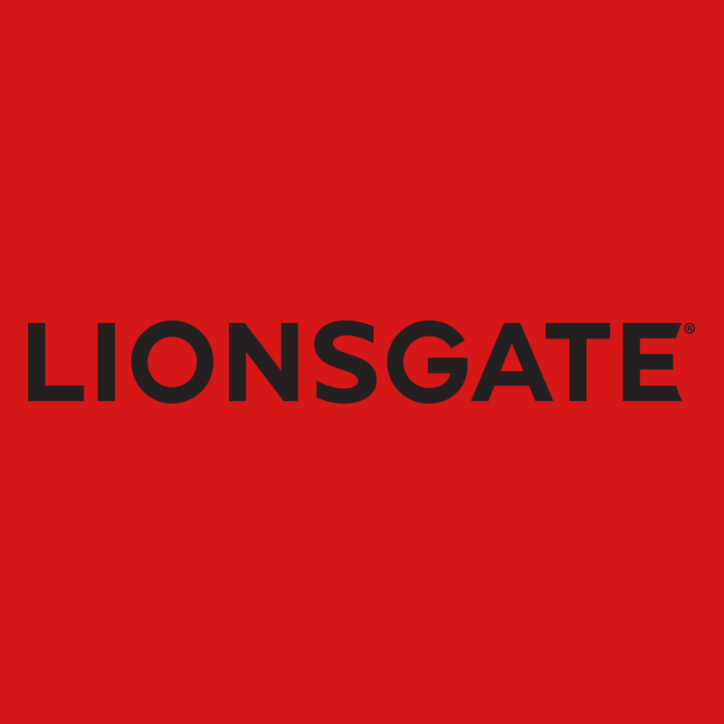 Splash_Website_LOGOS_Lionsgate_800x800px.jpg