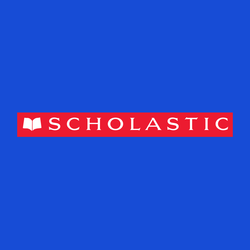 Splash_Website_LOGOS_Scholastic_800x800px.jpg
