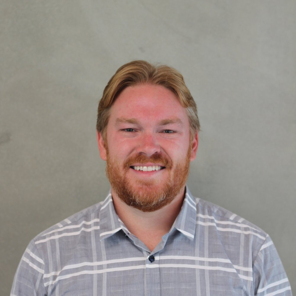 Ryan Ligon - VP Software EngineeringUNC | Scopely | Activision | 4x Startup Leadership