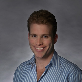 Joe Lonsdale - Co-Founder and Chairman8VC Partner/Co-Founder | Palantir | Addepar | OpenGov
