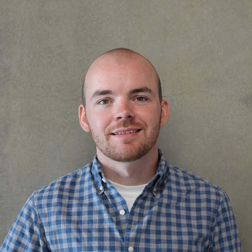 Alex Scott - Principal Electrical EngineerGeorge Washington | Raytheon