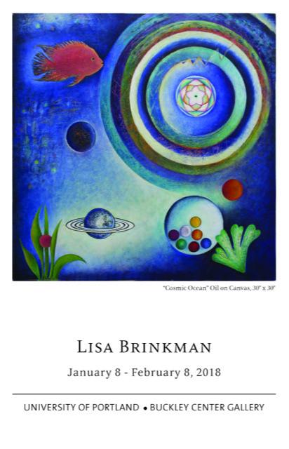 Gallery+Postcard_Lisa+Brinkman_Page_1.jpeg
