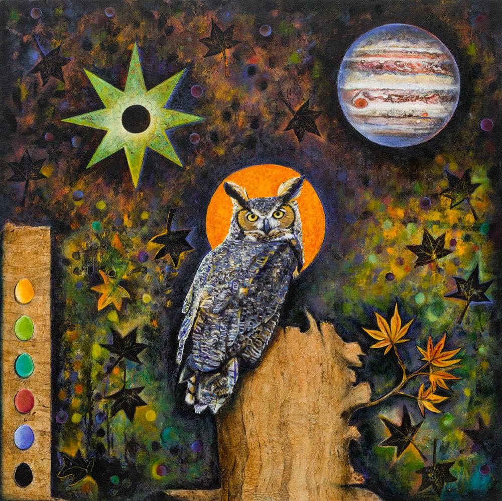 Lisa Brinkman OWL'S PALETTE 72dpi.jpg