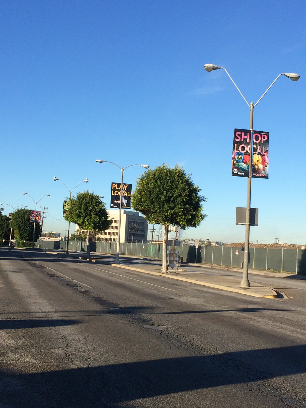 METRO_Street_Pole_Banners.jpg