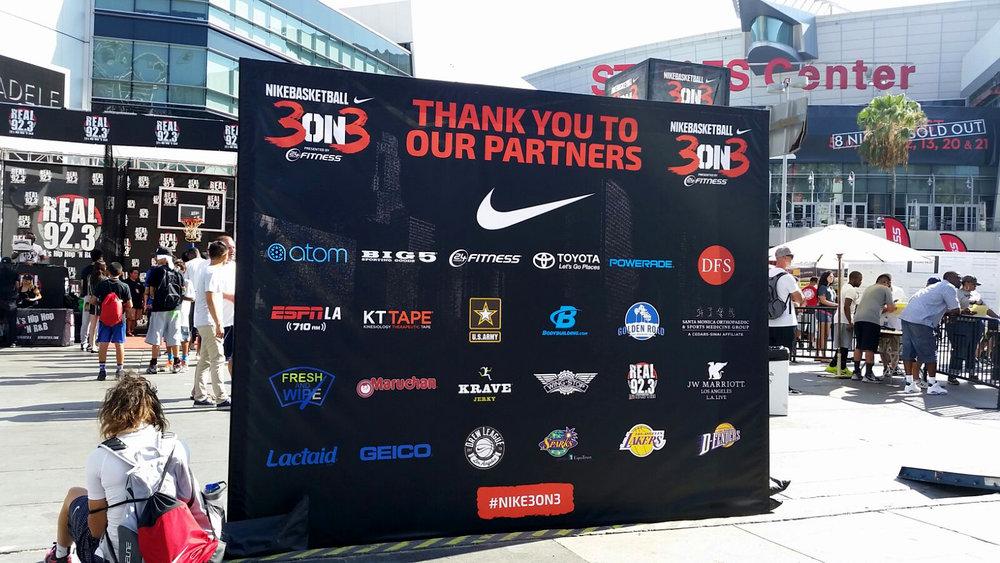 Nike3on3_S&R.jpg