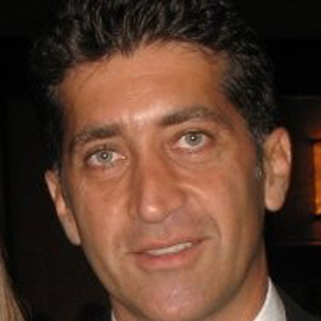Masoud Rad  COO  LinkedIn Profile →