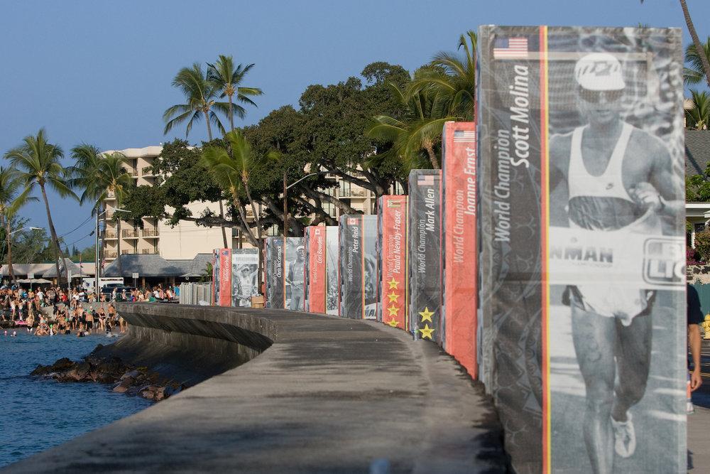 Iron_Man_Hawaii_1.jpg