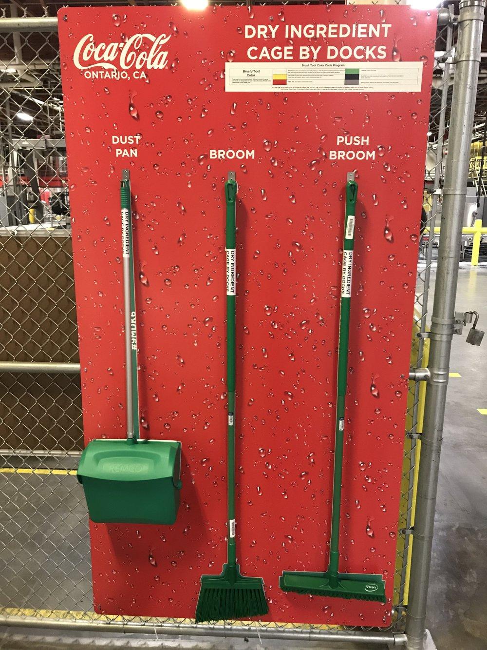 Dry Ingredient Cage by Docks.JPG